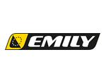 EMILY SA