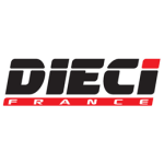 DIECI France