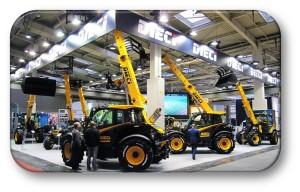 Recrutement de l'Inspecteur Commercial Agricole Nord-Ouest DIECI